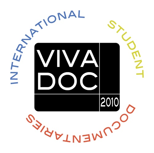 VIVA DOC Call For Entries